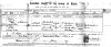 Solomon Zeidman Birth Certificate