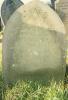 Gittleson/Joseph Gittleson headstone.png