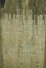 Morris Gabrielson Headstone