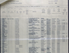 Zeidman/Miriam Freda Zeidman - UK Incoming Passenger Lists 1878-1960 - London, May 1957.png