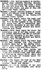 Zeidman/Joseph Charles Zeidman death announcement in Jewish Chronicle 26 October 1973, page 44.png
